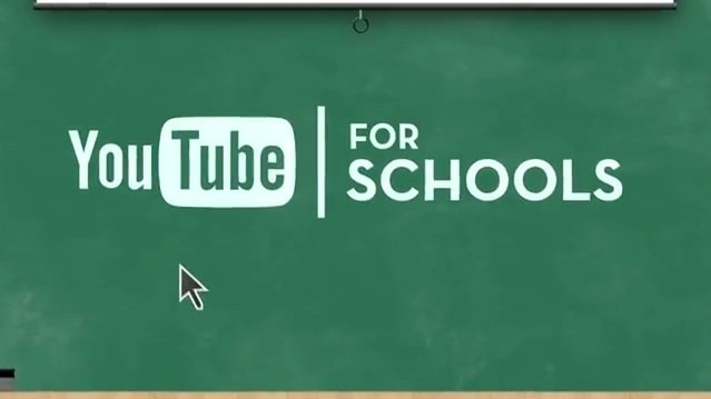 The Best YouTube Channels for Education and Learning