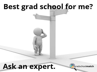 Gradschoolmatch ask_an_expert Image